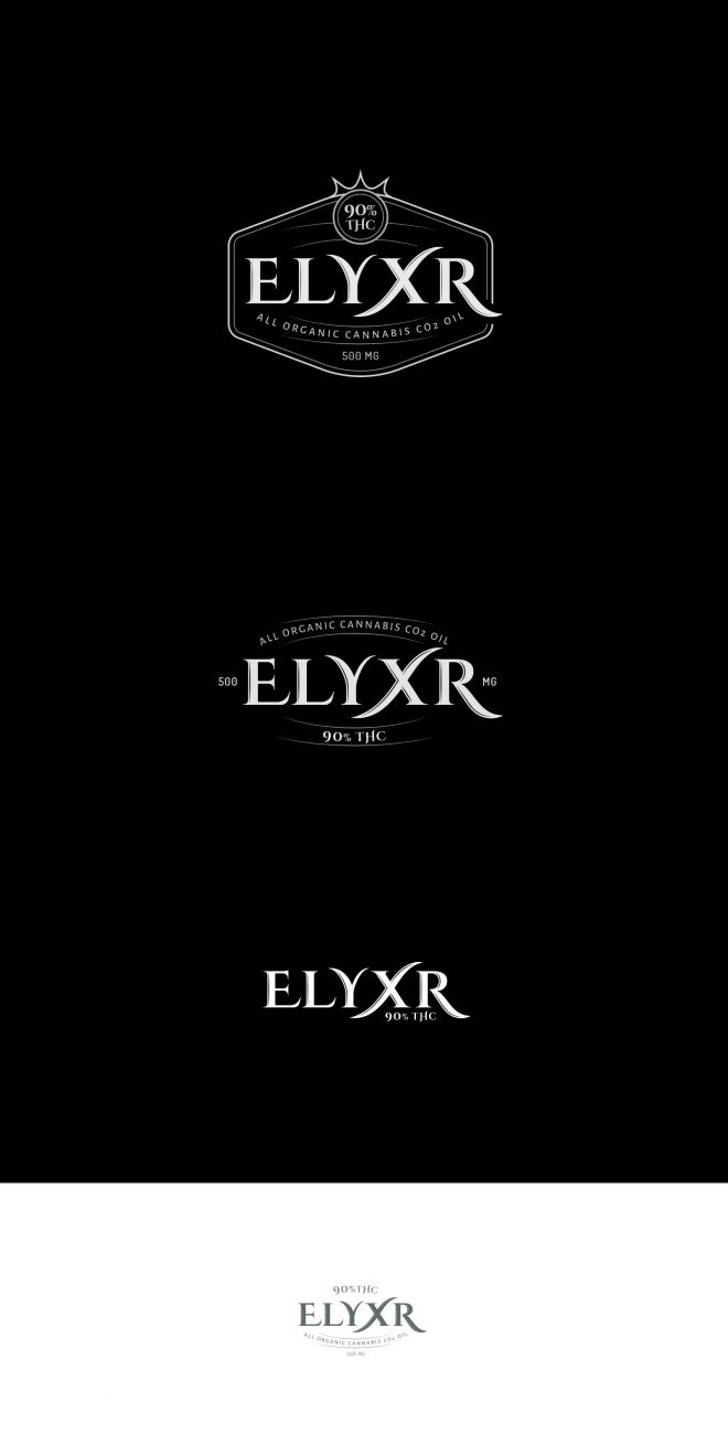elyxr2-1