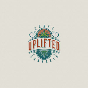 Uplifted